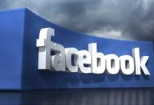 Photo of Facebook bans photos of Europe's refugee crisis