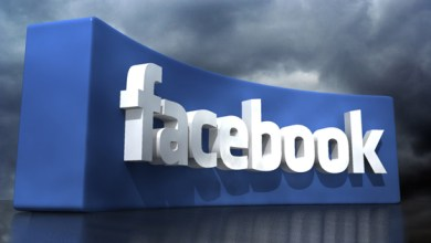 Photo of Facebook makes its suicide prevention tools available to all users