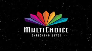 Photo of Multichoice says Continued depreciation of the Shilling causes adjustment to DStv subscription