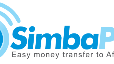 Photo of SimbaPay wins DEMO Africa 2015. Next stop: Silicon Valley