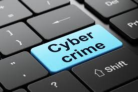 Photo of Report: Over 70 per cent of Kenyan businesses exposed to cybercrime attacks