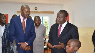Photo of Airtel Connects Kisii County Schools with Free Internet