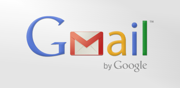 This is how to Log into Gmail without a Google account