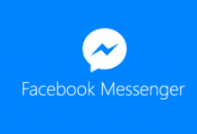 Photo of Facebook Messenger Now supports multiple accounts for Android