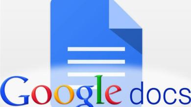 Photo of Google Now Lets You format documents on Google Docs with your voice