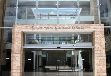 Photo of Strathmore University to develop world's first smartphone-based degree program