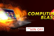 Photo of Hot Deals on Jumia this week