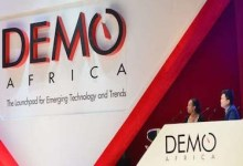 Photo of DEMO Africa 2016 finalists Startups announced, here's the full list