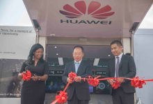 Photo of Huawei to help in accelerating ICT development in Kenya