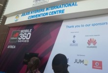 Photo of GSMA: Mobile Operators unveil infrastructure sharing initiative in Rural Tanzania