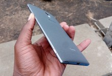 Photo of Tecno Camon C9 full review: Photography enthusiastswhere are you at?