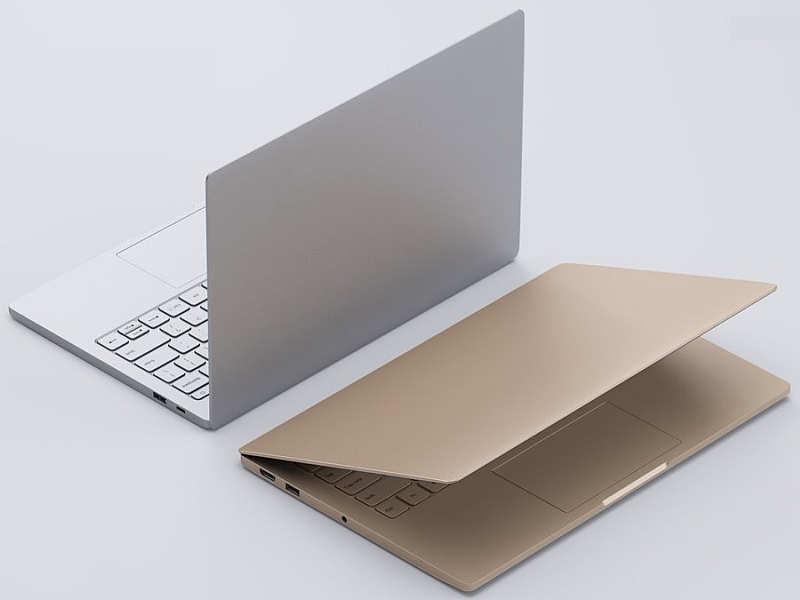 xiaomi_mi_notebook_air_silver_gold