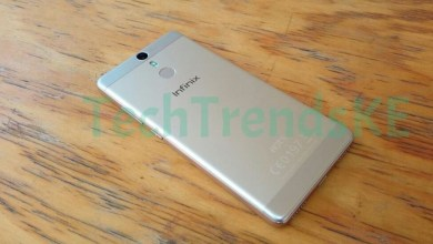 Photo of Infinix HOT S Review: The perfect lifestyle smartphone.
