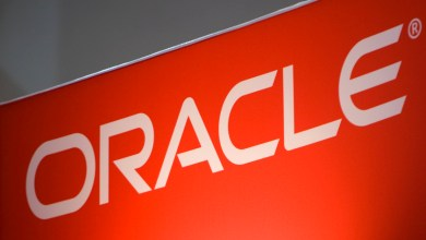 Photo of Oracle and KCB to hold a developers forum to help drive Cloud Adoption in Africa