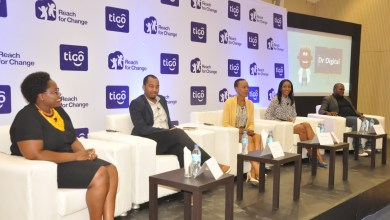 Photo of Tigo Tanzania launches 5th edition Annual 'Digital Changemakers' Awards