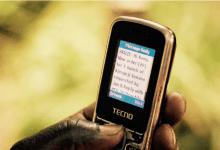 Photo of Mastercard 2KUZE platform to Digitize East Africa's Agricultural Sector