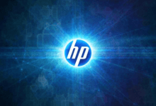 Photo of HP recalls more than 100,000 batteries for fears of overheating and fires