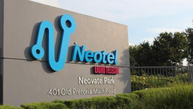 Photo of Pan-African Liquid Telecom Group officially acquires Neotel