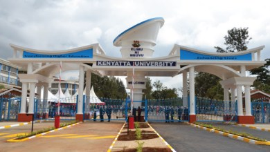 Photo of Kenyan universities set to add accommodation for 0.5m students in next five years