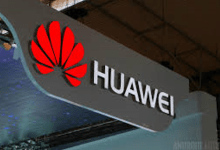 Photo of Huawei and Honeywell partner for smart city projects across the globe