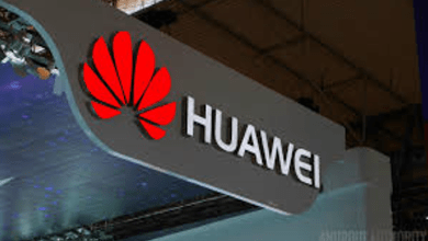 Photo of After Launching an Android Replacement, Huawei is working on a Google Maps Alternative