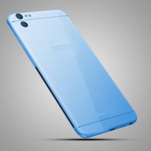 What to expect from the Tecno Camon CX and CX Air Launch
