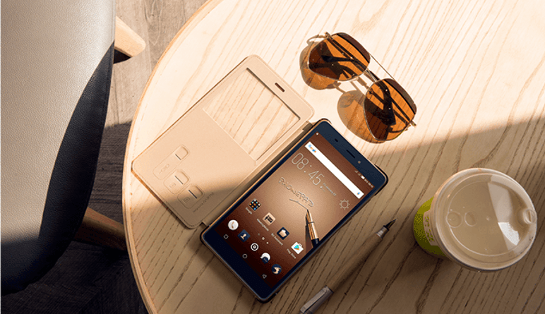 TECNO's Premium PhonePad 3 Phablet is now available in retail stores