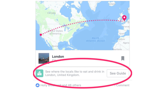 facebook-city-guides