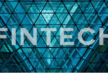 Photo of The Main FinTech Disruptors of International Money Transfers