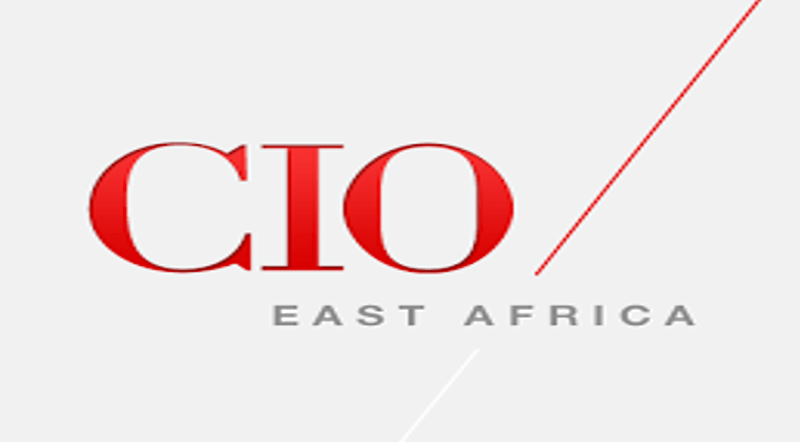 Laura Chite replaces Harry Hare as the new CIO East Africa CEO