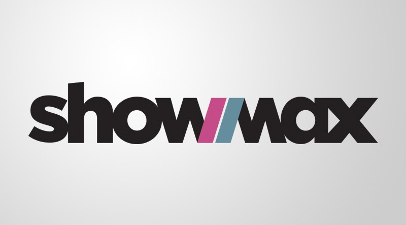 Showmax is making local content its key focus as it seeks to increase its subscription