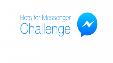 Photo of Facebook announces winners of its First Bots for Messenger Developer Challenge