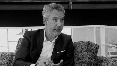 Photo of Ogilvy Africa names Mathieu Plassard as its new CEO