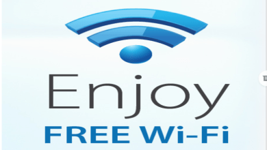 Photo of Guest Post: Happy Wi-Fi Makes Happy Guests