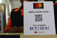 Photo of DTB and Mastercard unveil a new Digital Payments solution in Kenya