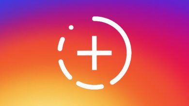 Photo of Instagram now lets you reply to Stories with photos and video