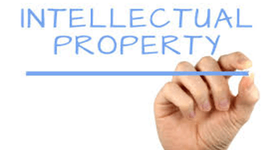 Photo of Opinion: Intellectual Property is just that, property