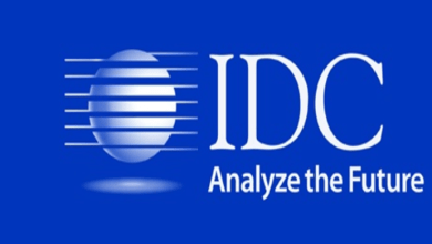 Photo of IDC, Oracle to Host Exclusive Roundtable for Banking Executives in Johannesburg
