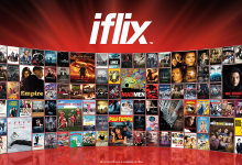 Photo of Iflix teams up with NBCUniversal to add more TV shows and movies to iflix's library