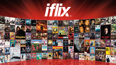 Photo of iflix launches its Subscription Video on Demand (SVoD) service in Kenya