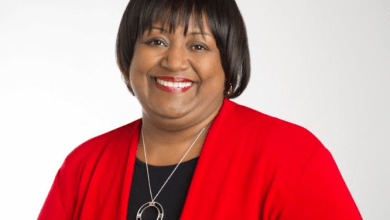 Photo of Sophos Appoints Clarissa Peterson as Senior Vice President and Chief Human Resources Officer
