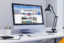 Photo of How to market your property online