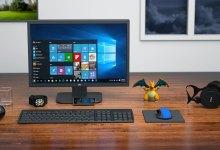 Photo of Windows 10 Amazing Features & Tricks