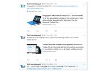 Photo of Twitter want to expand tweets from 140 to 280 characters