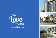 Photo of 10  Things You Did Not Know About Jumia House