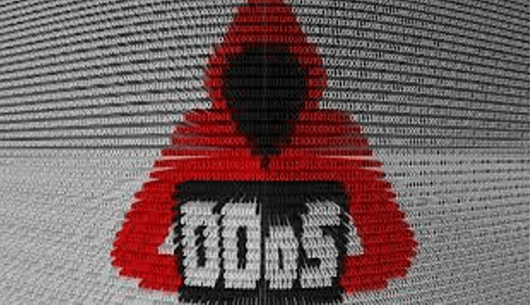 Opinion: Preparation is key when defending against DDoS attacks