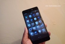 Photo of Tecno Phantom 8 first impression, pricing and availability in Kenya