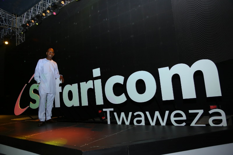 Safaricom has opened applications for its 2019 technology internship program