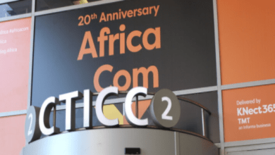 Photo of #AfricaCom2017 – Driving Digital Democracy in Africa