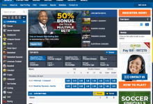 Photo of Online sports betting craze in Kenya is here to stay